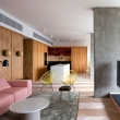 kitchens-with-island