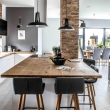 l-shaped-modular-kitchen-island