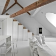 mezzanine-premise-light-design-arrangement