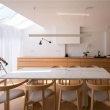 mezzanine-premise-open-kitchen-dining-space