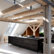 mezzanine-premise-romantic-spirit-kitchen
