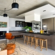 open-concept-kitchen-living-room
