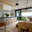 open-kitchen-designs-living-room-2