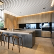 open-plan-living-room-g-shaped-kitchen