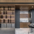 screen-divider-open-plan-kitchen