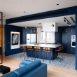 simple-colour-palette-kitchen-open-concept