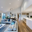 simple-white-open-plan-kitchen