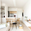 simple-white-open-plan-living-room-kitchen