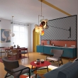 small-one-wall-kitchen