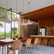 small-open-kitchen-kitchens-with-island-2
