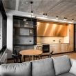 small-studio-open-plan-living-room-kitchen