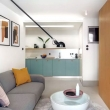 sweet-simple-open-plan-living-room-kitchen