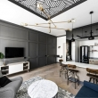u-shaped-kitchen