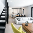 white-kitchen-with-island-3