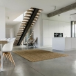 white-open-plan-kitchen-island