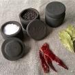 original_black-clay-seasoning-pots
