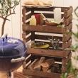 Mueble-para-barbacoas-DIY-hecho-con-cajas-de-madera-1