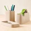 35-best-modern-desk-accessories-images-on-pinterest-architecture-desk-accessories-l-c322c92cc49e7bb6