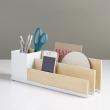 The-Best-Wooden-Desk-Organizer