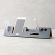 cute desk accessories and organizers Luxury 35 best Modern Desk Accessories images on Pinterest