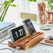office-desk-supplies-desk-top-organization-favorite-pinterest
