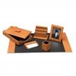 ostrich+desk+set_lg