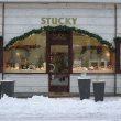 Bad-Ragaz-Shoping-Meile-56