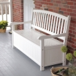outdoor-wood-storage-bench-atlantic-l-child-toy-designs-kids-bedroom-units-wooden-children-s-shelves-baskets-bin-organizer-white-narrow-chest-baby-girl-box-bins-unit