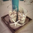 Cute-Starfish-Decoration-For-Beach-Wedding-Theme-Ideas-6