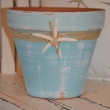 b51bc490263609ffa434c7dc2d6db798--decorated-flower-pots-painted-flower-pots-ideas