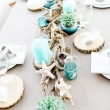fc70ea6a1e2cec9ccc8e941f8293c751--beach-wedding-tables-beach-wedding-centerpieces