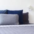 16-spalnica
