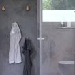 18-kopalnica