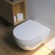 19-kopalnica