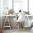 b7c6d541f8159bcf3ca6528c5e80c18e--office-interiors-design-interiors