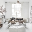 1-white-room-interiors-25-gorgeous-design-ideas