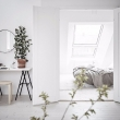 Home-Tour-Get-to-know-this-all-white-Scandinavian-interior-design-10