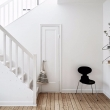 Home-Tour-Get-to-know-this-all-white-Scandinavian-interior-design-6