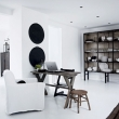 all-white-home-interior-design-2-554x415