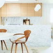 all-white-interiors-220170-1523395039784-main.1200x0c