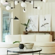 all-white-interiors-220170-1523395170696-image.1200x0c