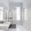 all-white-marble-bathroom