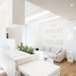 minimalist-all-white-apartment-italy