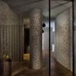 1529664509035enota_wellness_plesnik_18_hallway__entrance