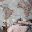 fd91d781c78e2a489175049d8c798b7e--modern-bedrooms-guest-bedrooms