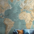 map-wall-paper-13-the-25-best-wallpaper-ideas-on-pinterest-world-and