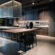 Ratio%20Kitchen_EUROCUCINA%202018%20Dada%20booth_07_HR
