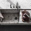 lavello-cucina-quale-scegliere-lavello-cucina-marmo-800x533