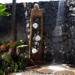 574 best Outdoor showers gotta have one images on Pinterest Inspiration of outdoor shower ideas for camping