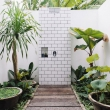can-t-say-no-to-outdoor-bathroom-gallery-fella-villas-best-pools-images-on-pinterest-home-and-fabefcbaffb-bathrooms-showers